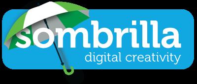 Sombrilla Digital