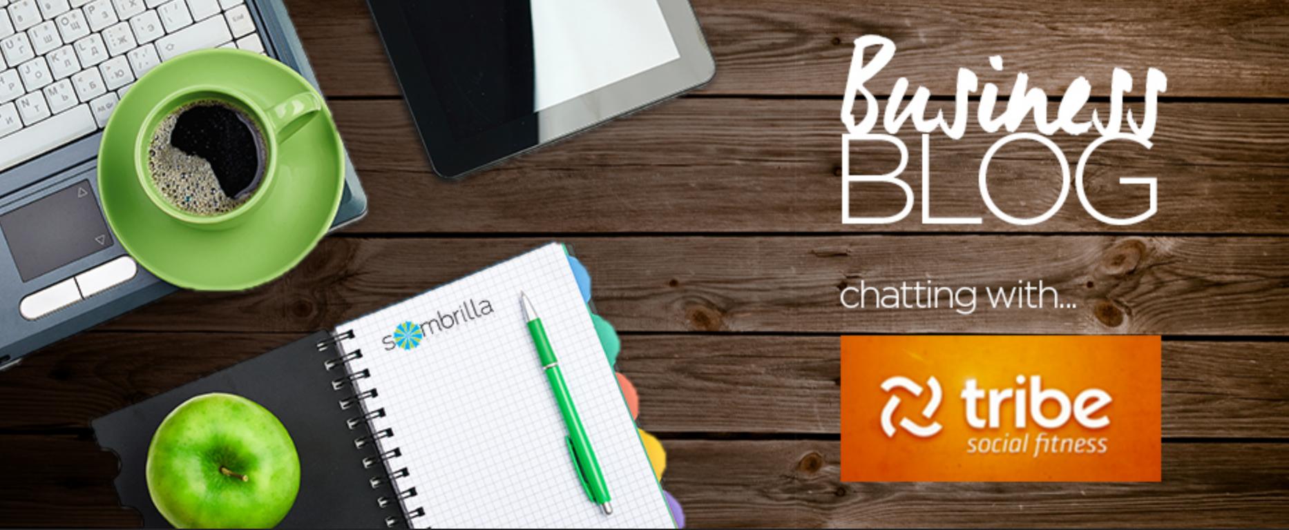 Business Blog - Tribe Social Fitness