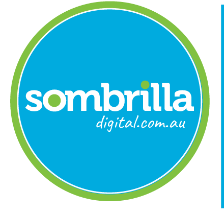 Sombrilla Digital